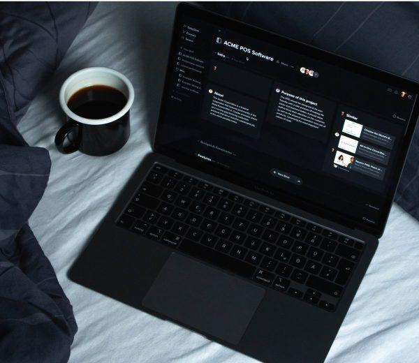 okładka ebooka zaloożenie własnej działalności